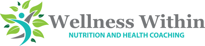 Wellness Within Nutrition and Health Coaching
